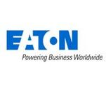 Eaton Corporation Contributions Program's Logo
