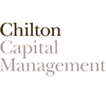 Chilton Capital's Logo