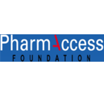 PharmAccess Foundation's Logo