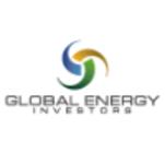 Global Energy Investors's Logo