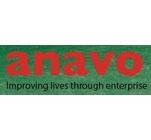 Anavo Global's Logo