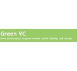 Green VC's Logo