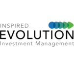 Inspired Evolution Investment Management Evolution One Fund's Logo