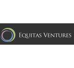 Equitas Ventures Equitas II's Logo