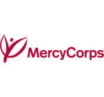 Mercy Corps - Social Venture Fund's Logo
