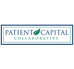 Patient Capital Collaborative (PCC) Series of Funds's Logo