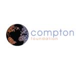 Compton Foundation's Logo