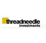 Threadneedle Investments UK Social Bond Fund's Logo