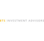 BTS Investment Advisors BTS India Private Equity Fund Ltd.'s Logo