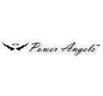 Power Angels's Logo