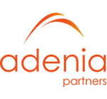 Adenia Partners I&P Capital (II)'s Logo