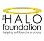 Halo's Logo