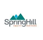 Springhill Equity Partners's Logo