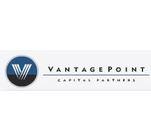 VantagePoint Capital Partners's Logo