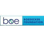 Boedecker Foundation's Logo