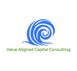 Value Aligned Capital Consulting's Logo