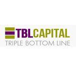 TBL Capital's Logo
