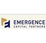 Emergence Capital Partners's Logo