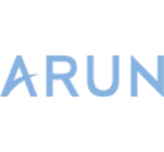 Arun's Logo