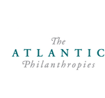 Atlantic Philanthropies's Logo