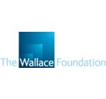Wallace Foundation's Logo