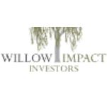 Willow Impact Investors's Logo