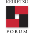 Kereitsu Forum's Logo