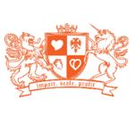 Heart Global Heart Social Investments's Logo