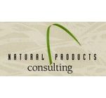NATURAL PRODUCTS CONSULTING's Logo