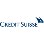 responsAbility Global Microfinance Fund (Credit Suisse)'s Logo