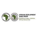 African Development Bank African Development Fund 's Logo