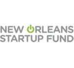 New Orleans StartUp Fund's Logo