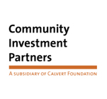 Community Investment Partners's Logo