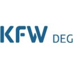 KfW Entwicklungsbank's Logo