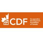 Canada Development Fund's Logo