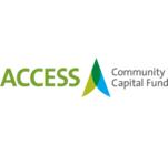 ACCESS Community Capital Fund's Logo