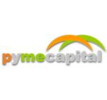 PymeCapital's Logo