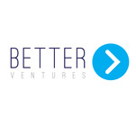 Better Ventures's Logo