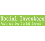 Social Investors's Logo