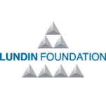 Lundin Foundation's Logo