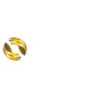 Alithieia Capital's Logo