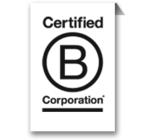 B-Lab's Logo