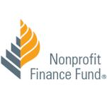 Nonprofit Finance Fund's Logo