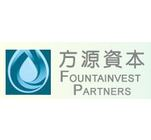 FountainVest Partners's Logo