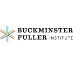 The Buckminster Fuller Challenge's Logo