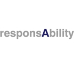 ResponsAbility's Logo