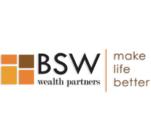 BSW's Logo
