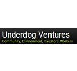 Underdog Ventures Underdog Ventures Legacy Fund, LLC's Logo