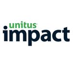 Unitus Impact's Logo