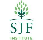 SJF Institute's Logo